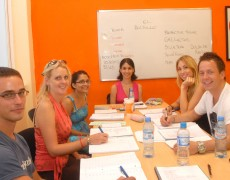 Our Portuguese Language Courses